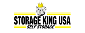 Storage King USA