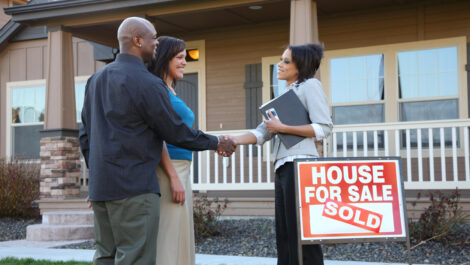 How quickly will my home sell?